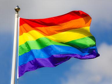 Niemcy po wojnie skazywali gejów na podstawie nazistowskiego prawa....