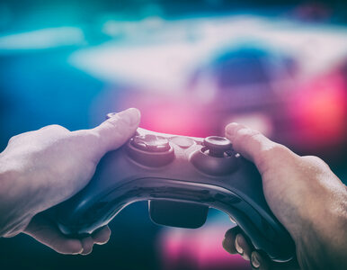 Czy uzależnienie od gier wideo jest realnym zagrożeniem? Nowe badania