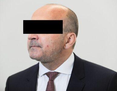 Poważne problemy byłego premiera? Do sądu trafił drugi akt oskarżenia