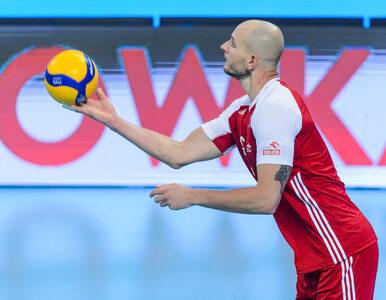 Polska – Brazylia. Polacy zagrają z wicemistrzami świata. Gdzie i o...