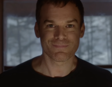 """Dexter"" 9. sezon. Jim Lindsay zastąpił Dextera Morgana. Co się stało z..."