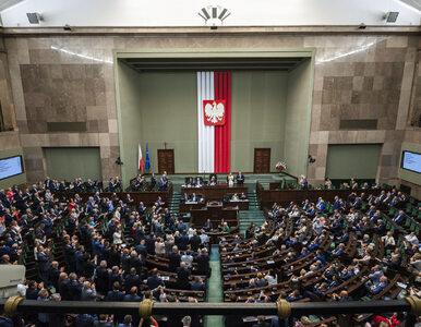 Sondaż poparcia dla partii. PiS liderem, Konfederacja przed PSL