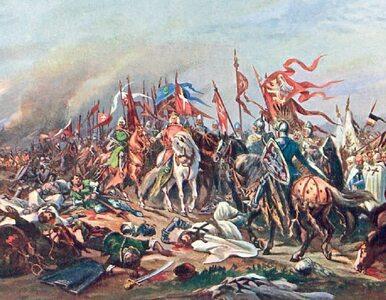 Taktyczny triumf w przegranej wojnie. Tak Łokietek rozbił Krzyżaków