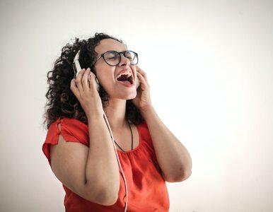 Niesamowite korzyści zdrowotne płynące ze śpiewu. Potwierdzają je naukowcy