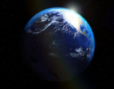 Ogromna asteroida zbliża się do Ziemi, internauci piszą o końcu świata....