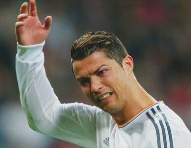 Ronaldo przerwał milczenie po 109 dniach. Co powiedział?