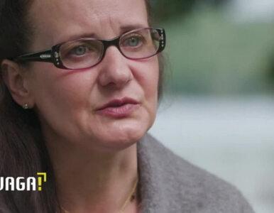 Beatę Pasik zwolniono z więzienia po 18 latach. To sprawa podobna do...