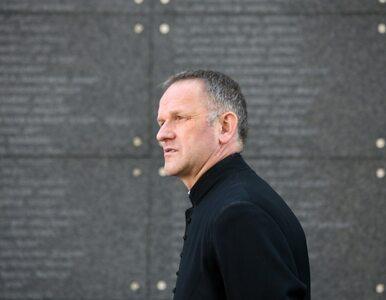 Stolica Apostolska podjęła decyzję ws. przyszłości księdza Lemańskiego