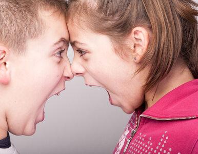 Rywalizacja między dziećmi może być dobra? Tylko we wczesnym dzieciństwie