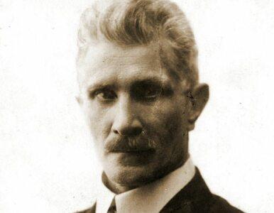 Ignacy Daszyński. Kim był pierwszy premier niepodległej Polski?