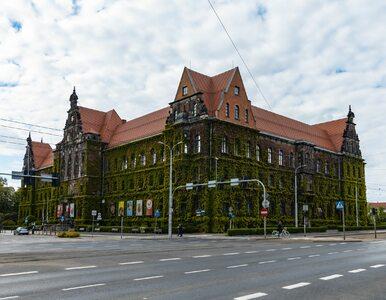 Szukali bohaterki słynnego zdjęcia z Wrocławia sprzed 40 lat....
