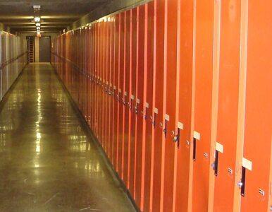 USA: uczennice okradane przez... nauczycielkę