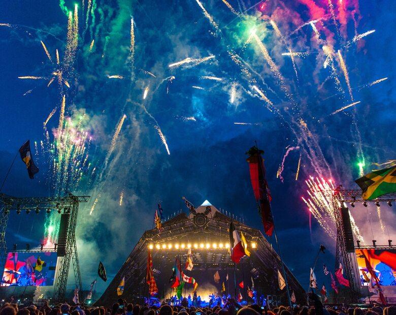 Festiwal Glastonbury 2021 odwołany. Organizatorzy na skraju bankructwa