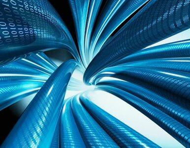 """Internet zwalnia przez """"ciężar"""" stron"""