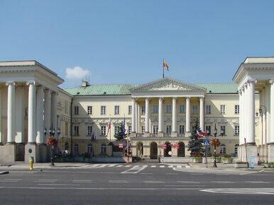 """Prokuratorskie zarzuty dla warszawskich urzędników za """"dziką..."""