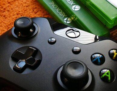 Jak kupić nową grę bez odrywania się od konsoli? Jest na to prosty sposób