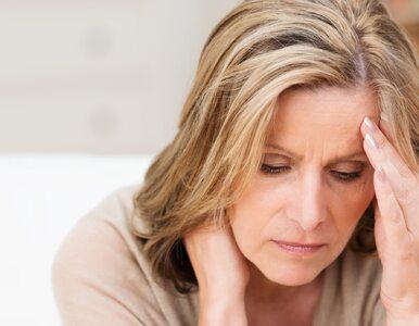 5 chorób, na które najczęściej zapadają kobiety. Jedna z nich jest...