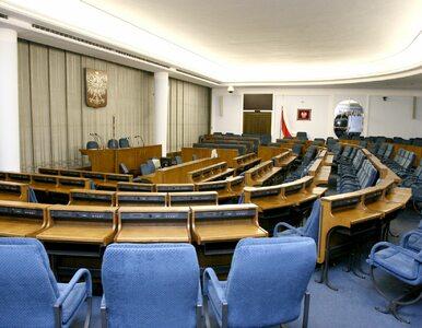 Kandydaci do Senatu w okręgu nr 23 i 24, Łódź