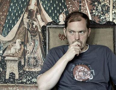 """""""Liebmann"""" – wywiad z reżyserką Jules Herrmann"""