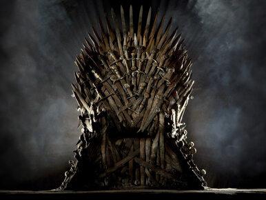 """To oficjalne. """"Gra o tron"""" skończy się po ósmym sezonie"""