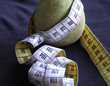 Władze oferują złoto tym, którzy schudną