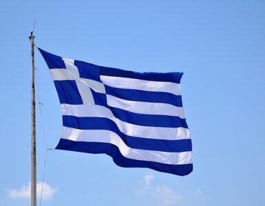 Seria zamachów w Atenach. Eksplodowały 3 bomby
