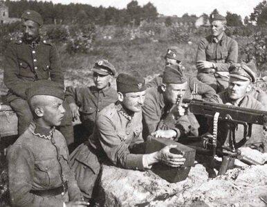 """Dokładnie 100 lat temu rozpoczęła się bitwa warszawska. """"Stajemy do..."""