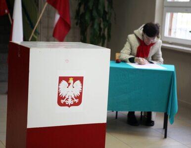 Wyniki wyborów samorządowych w II turze w 6 miastach wojewódzkich