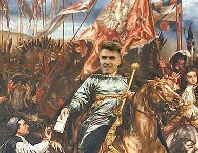 Piątek daje wygraną Polsce! Twórcy memów nie kryją zachwytu