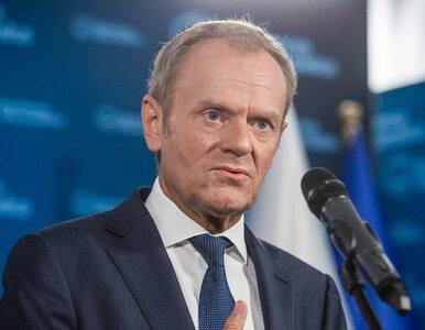 Najnowszy sondaż. Spory wzrost poparcia KO, 6 ugrupowań w Sejmie