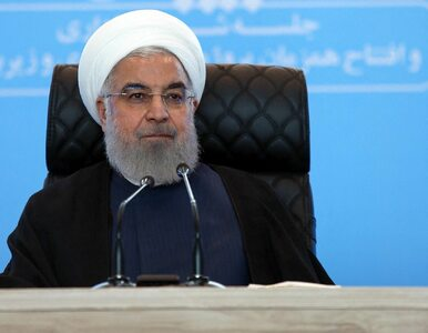 Porażka UE. Iran reaktywuje program atomowy