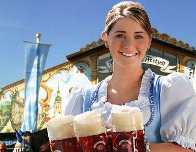 Odwołano słynny Oktoberfest. Miłośnicy piwa są w szoku