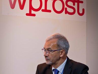 """10 tysięcy nowych miejsc pracy w Polsce? """"To nie marzenia, a realne..."""