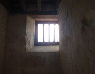 Kuba zwalnia więźniów politycznych