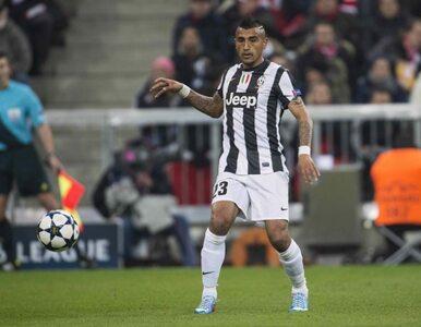 Serie A: Juventus lepszy od Milanu!