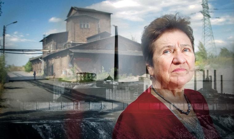 Uratowała tysiące chorych na ołowicę dzieci. Polska Ludowa zablokowała jej karierę naukową