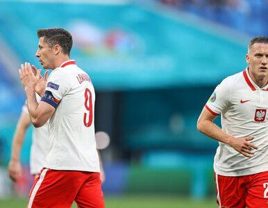Euro 2020. Hiszpania – Polska. Gdzie obejrzeć mecz?