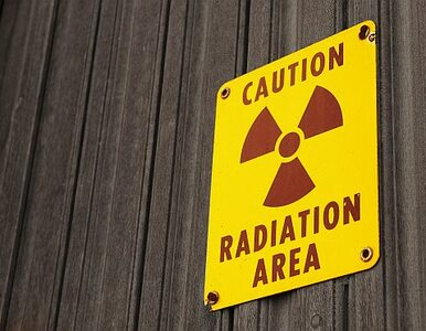W Meksyku skradziono radioaktywną substancję. 5 stanów ogłosiło alarm