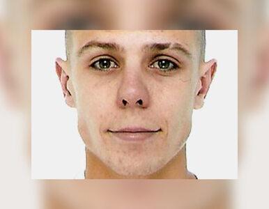 Zaginął 21-letni Bartosz Niziński. Policja publikuje zdjęcia