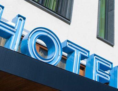 We Wrocławiu wciąż są wolne miejsca hotelowe