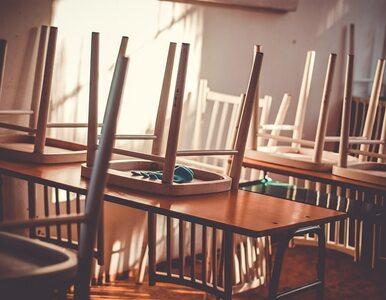 Dzisiaj ogólnopolski strajk szkolny. O co walczą pracownicy oświaty?