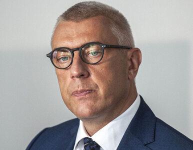 """Giertych uderza w Kaczyńskiego i Ziobro. """"Panowie, chcieliście mnie zabić"""""""