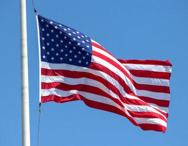 Zamach na amerykański konsulat w Arabii Saudyjskiej
