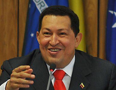 Ciało Chaveza jednak nie zostanie zabalsamowane