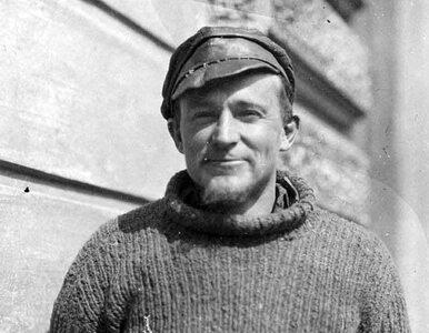 King Konga zestrzelił były pilot Wojska Polskiego. Niezwykła historia...
