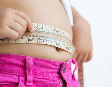 Otyłość nie może być definiowana przez wagę? Nowe wytyczne