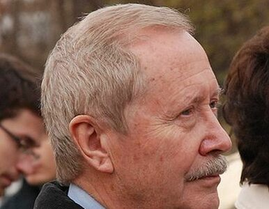 Onyszkiewicz: Wiarygodność Rosji jest bliska zeru