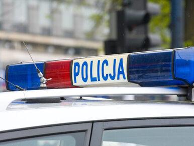 Poznań: Autobus miejski ostrzelany z broni pneumatycznej. Sprawca...