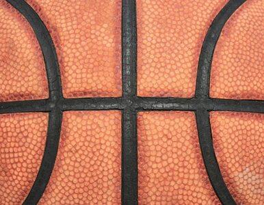 Koszykarze udawali niepełnosprawnych. Grozi im więzienie