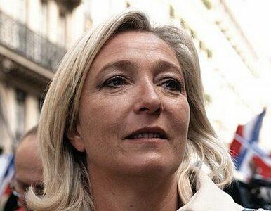 Niemiecka prasa: Nacjonaliści ponieśli porażkę w PE